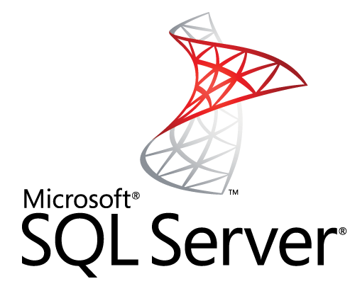 SSRS Native Configuration In A SQL Always-On Cluster