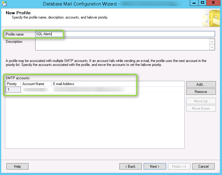 SQL2016 Always On Availability And Cluster Aware Updating